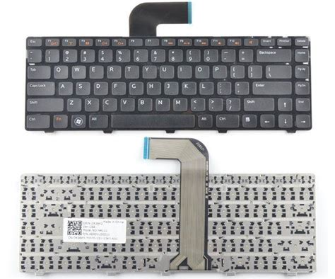 dell inspiron 14r 7420 15r 5420 5520 7520 keyboard end 3 26 2017 3 59 00 pm