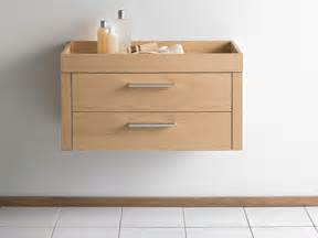 wooden bathroom furniture cabinets modern bathroom and cabinet classic interior design ideas