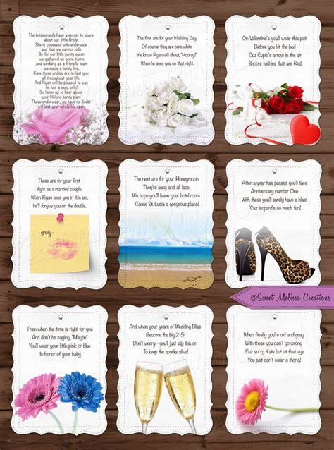 bridal shower poem ideas 25 best bridal shower poems ideas on wine bridal shower presents unique bridal