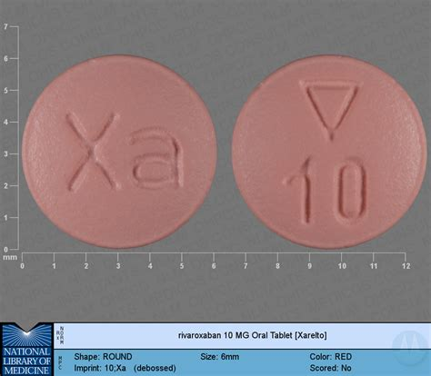 Obat Xarelto 20 Mg rivaroxaban tab 20 mg how to make my blood thinner