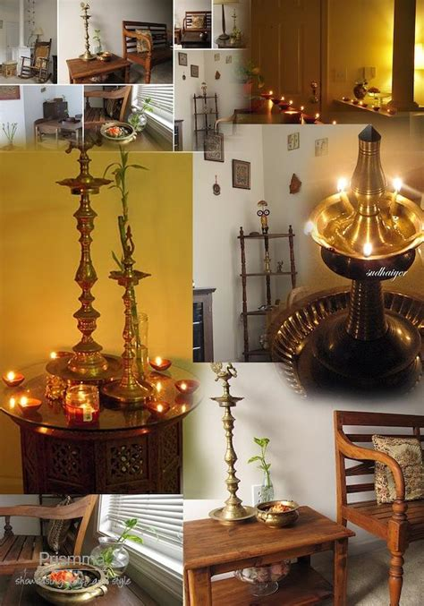 decorating india sudha iyer design enthusiast