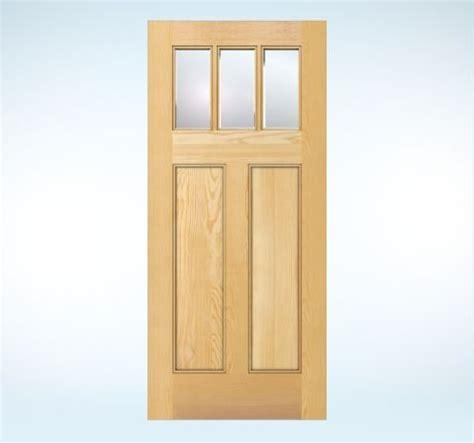 Jeldwen Exterior Doors Jeldwen Exterior Doors Newsonair Org