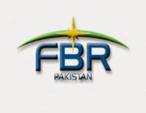 property valuation fbr state bank of pakistan firm