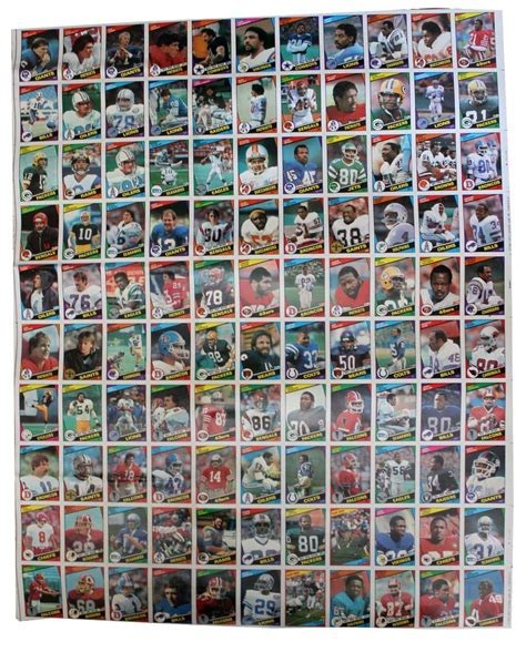 Soccer Com Gift Card - topps football cards search results dunia pictures