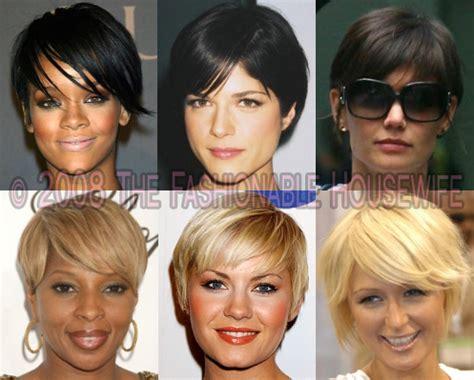 model rambut nanggung kalau kaliand potong rambut apa c sebabnya yahoo
