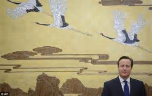david cameron will never hit his immigration target heres why pm david cameron admits key migration target may not be