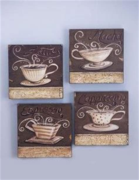 coffee themed kitchen wall decor coffee theme kitchen decor on coffee themed