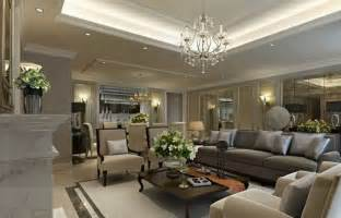Beautiful Livingrooms - beautiful living room designs pictures iroonie
