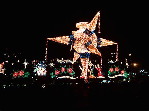 imagenes de unicornios en navidad navidad en latinoamerica taringa