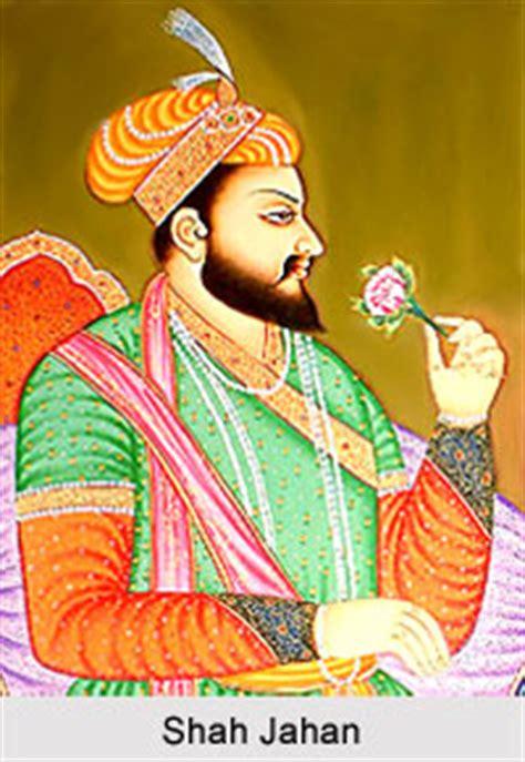 jahangir biography in hindi shah jahan mughal emperor