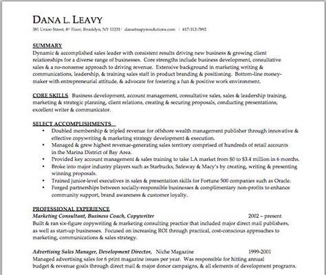 Design Studio Manager Sle Resume by 51 Best Resume Cover Letter Designs Images On Letter Designs Resume Cover Letters