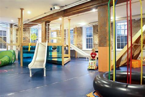 kid spaces design best indoor activities for and families in new york city