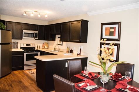 Elements Apartments Jacksonville Fl Elements Of Rive Apartments Rentals Jacksonville