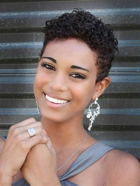 Black Hairstyles For 2017 by Hairstyles For Black 67 Best Models 2016