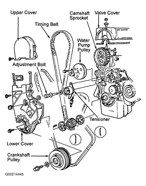 diagrams for 88 honda accord engine wiring diagram manual