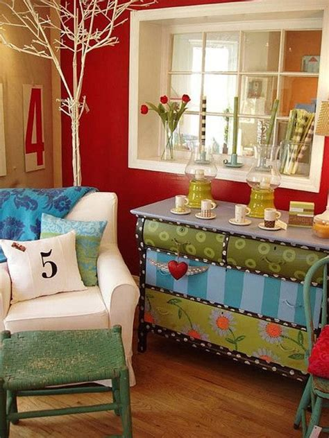 house beautiful sofas 40 beautiful home and furniture ideas