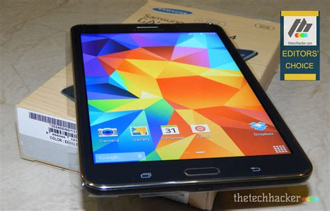 Samsung Tab 4 T231 Bekas samsung galaxy tab 4 sm t231 review looking basic tablet