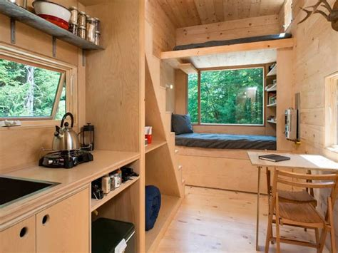 micro homes interior tiny house interior design ideas for tiny hous 40528