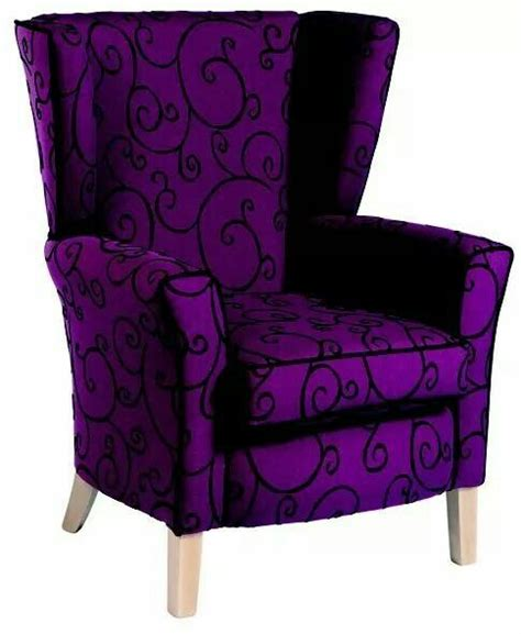 purple accent chairs sale pin by h on our beautiful purple in 2019 purple