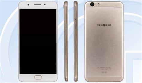 Handphone Oppo A59 spesifikasi harga oppo a59 terbaru 2016 berbagai gadget