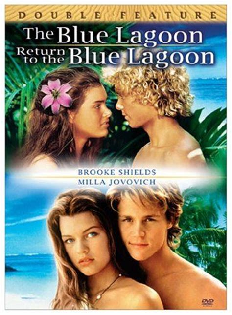 film blue lagoon 1980 full movie the blue lagoon return to the blue lagoon i personally