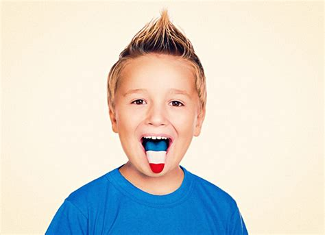 child in french french and american approaches to adhd mad in america