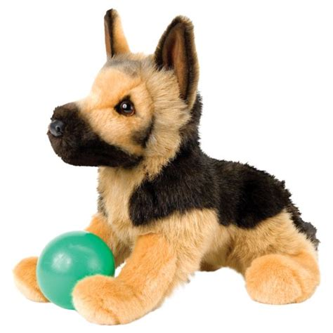 german shepherd puppy toys 17 best images about stuffed animals on toys stuffed animals