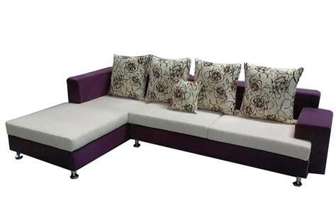 divani e divani triggiano divani angolo usati idee per il design della casa