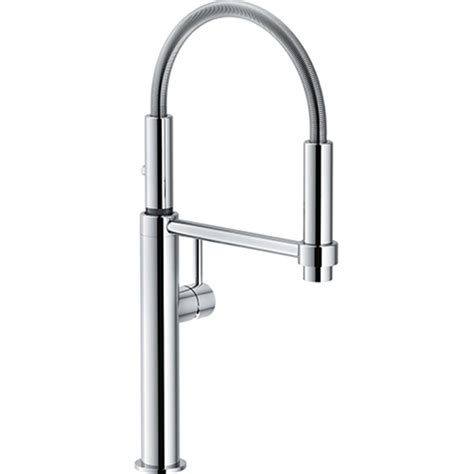 kitchen sinks and taps direct kitchen sinks and taps