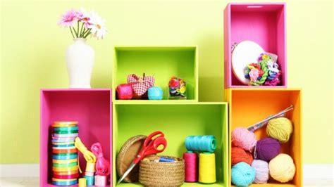decorar cajas de madera de frutas c 243 mo decorar cajas de madera de diferentes formas