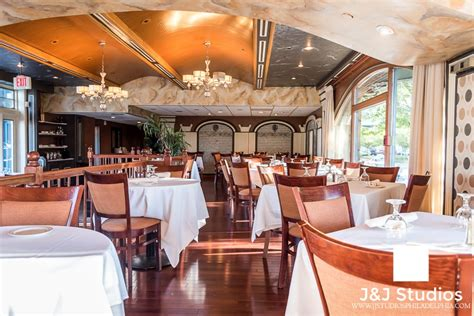 ristorante la veranda ristorante la veranda 83 photos 61 reviews italian