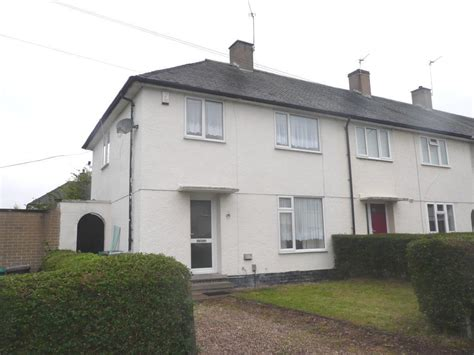 3 bedroom house for sale nottingham 3 bedroom house for sale in tamworth grove clifton