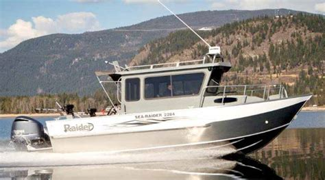 raider boats for sale seattle raider boats waypoint marine group