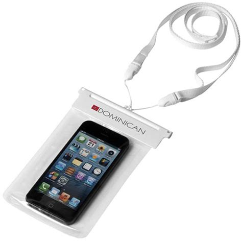 Waterproof Mobile Phone Pouch waterproof phone pouches personalised mobile phone
