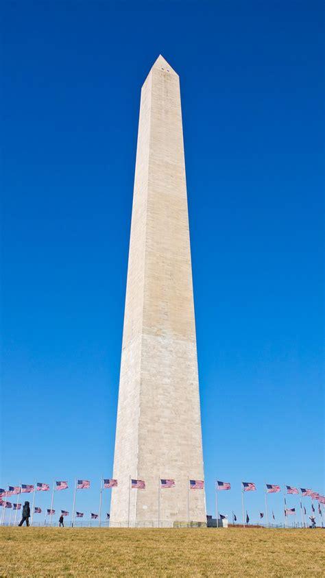 National Monuments by National Monuments National Monument United States