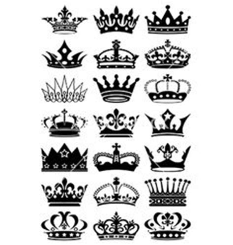 dumbbell finger tattoo image result for tattoo barbell weights tattoo ideas