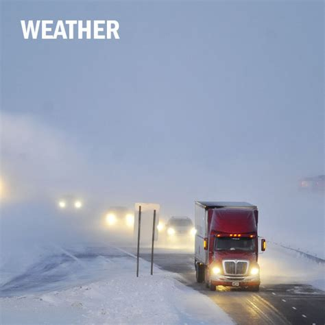 30 day weather forecast lincoln ne snow possible on wednesday lincoln ne journal