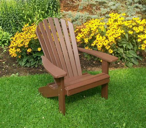 amish woodwork fanback chair 187 amish woodwork