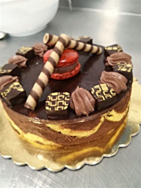 come bagnare il pan di spagna al cioccolato torta al cioccolato