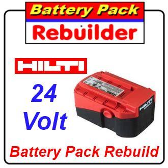 reset laptop battery wear level useful rebuild hilti battery simple seo red