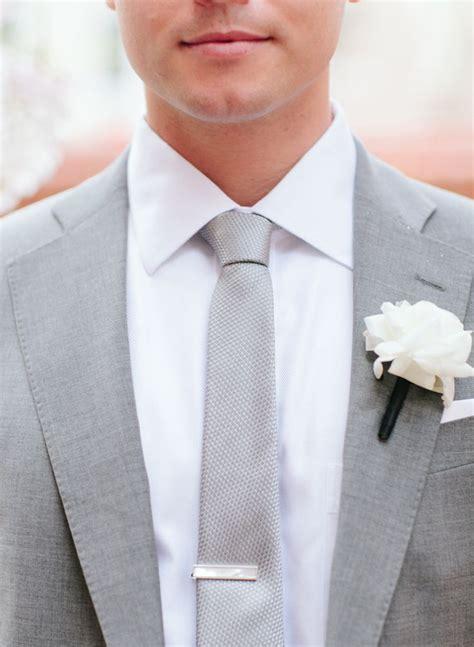 light grey skinny tie the 25 best silver tie ideas on pinterest gray tuxedo
