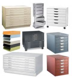 flat files and cabinets flats cabinets and note to self