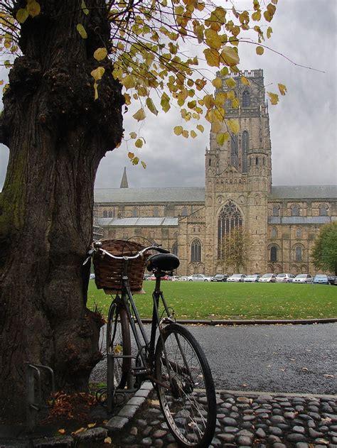 Olive Garden Durham Nc by 25 Best Ideas About Durham On Durham