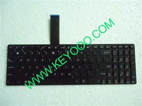 Asus Keyboard Ux30 Ux30s Us Black asus k55v a55v us keyboard pk130ne1a00 p532 01 213 000 004a