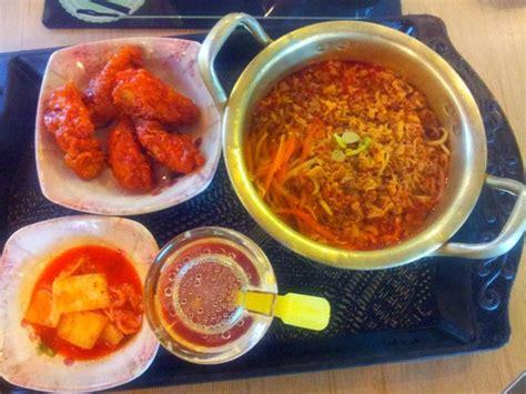 mujigae jakarta restaurant reviews phone number photos tripadvisor
