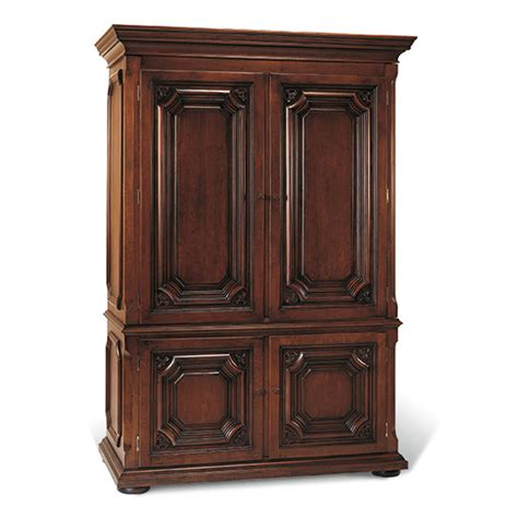 discount armoire old biscayne designs leblanc armoire collection armoire