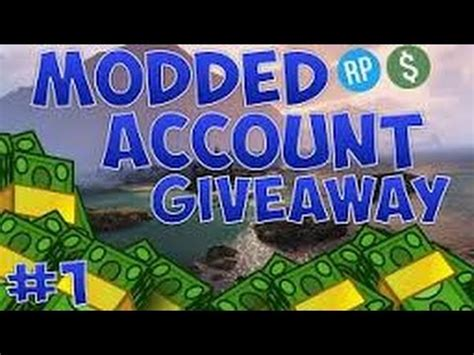 Free Xbox 360 Account Giveaway - full download gta v account giveaway