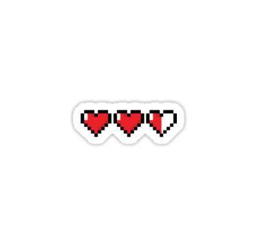 8 bit heart tattoo 48 best 8 bit images on