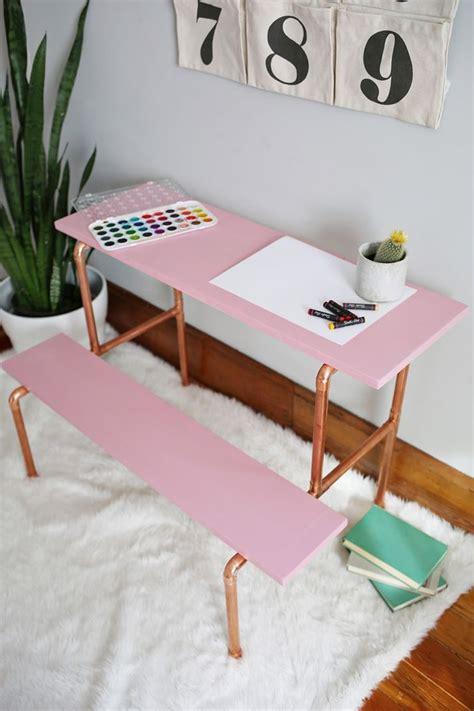 bureau mural enfant le bureau mural un meuble qui prend peu de place mais qui