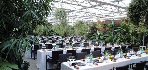 il giardino verde giardino verde ihr eventlokal